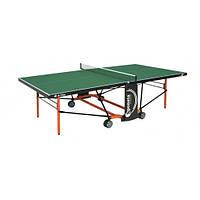 Теннисный стол Sponeta S4-72е