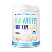Протеин All Nutrition EGG White Protein 510 г Оригинал! (341472)