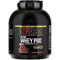 Купити Universal Nutrition Egg Pro 454 г Оригінал! (343203)
