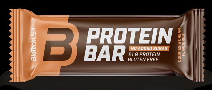 Печиво MuscleTech Protein Cookie 1 cookie 92 г Оригінал! (343243)