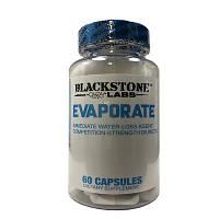 Жиросжигатель Blackstone Labs Evaporate 60 капс Оригинал! (343342)