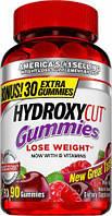 Купити протеїн В Hydroxycut Gummies 90 таб Оригінал! (343351)
