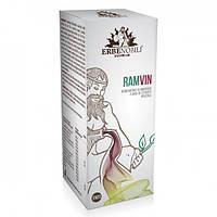 Комплекс для Снижения Веса и Регуляции Уровня Холестерина Erbenobili Ramvin 10 мл капли