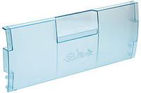 Панель морозильной камеры (откидная) для холодильников Beko 4551630100