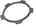Кільце для фіксації регулювання Karoapp, (використовується для опор вище 200 мм) (K-L)