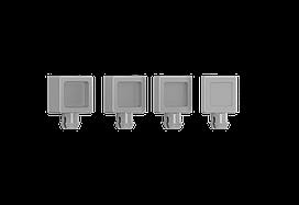 З'єднувач Karoapp (висота 16 мм, товщина 2 мм) (K-ST2)