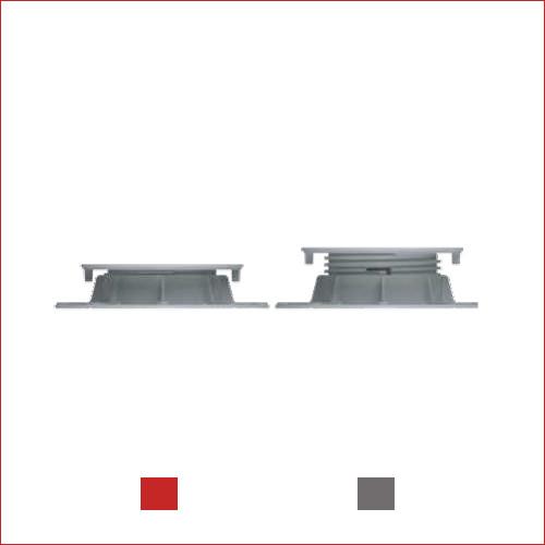 Регульована опора Karoapp (36-51 мм) (K-A1)