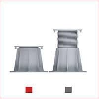 Регульована опора Karoapp (133-225 мм) (K-A4)