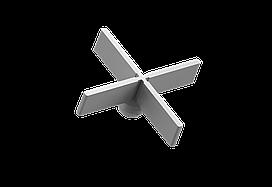 Фіксатор Karoapp 4 мм. (Встановлюється в центрі опори) (K-SP 4)