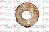 70-3502035 Кожух рабочего тормоза МТЗ с отверстием