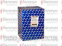 236-1004005 Поршнекомплект ЯМЗ-236,238 (гільза,поршень, ущільнювальні і поршневі кільця)