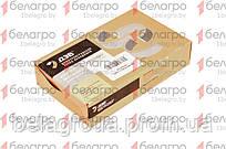 236-1000102-Б2 Вкладиші корінні ЯМЗ-236 (+0.00)