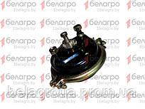 24-3519010 Камера гальмівна передня тип 24 (АН) 100-3519210)