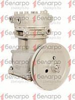 5336-3509012-10 Компресор зі шківом (підв.виробляє. 270л/хв) (МАЗ)