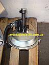 Усилитель тормозов вакуумный  Газ 53, Газ 3307, Газ 3308, Газ 3309, Газ 66 (производитель ГАЗ, Россия), фото 2