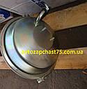 Усилитель тормозов вакуумный  Газ 53, Газ 3307, Газ 3308, Газ 3309, Газ 66 (производитель ГАЗ, Россия), фото 3