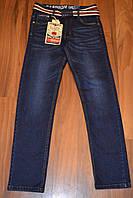 Джинсы для мальчиков,размеры 134-164 см,фирма HL XIANG ,Венгрия, фото 1