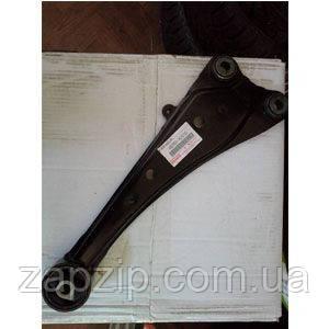 Рычаг задний продольный TOYOTA - 48760-42010