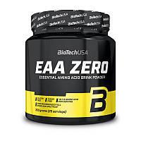 Аминокислота Biotech EAA Zero, 350 грамм Апельсин манго, фото 1