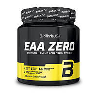 Аминокислота Biotech EAA Zero, 350 грамм Синий виноград, фото 1