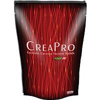 Протеин павер про креа про CreaPro (1 kg )