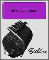 Печь булерьян BULLER тип 03