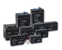 Аккумуляторная батарея, 12В (акб) для бесперебойника (ибп)