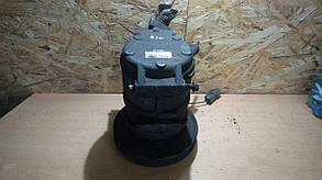 Компрессор кондиционера 4472004246 999216 Accord CL HONDA