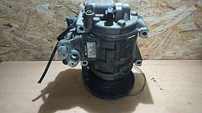 Компрессор кондиционера 447200-0353 999218 Spase Wagon Mitsubishi