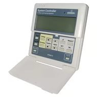 Контроллер SR868C8(C9) для солнечных коллекторов