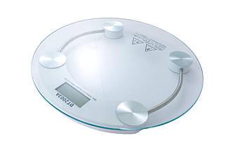 Весы напольные D&T - DT-2003A (DT-2003A), (Оригинал)