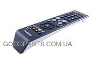 Пульт для телевизора Samsung AA59-00421A