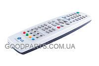 Пульт для телевизора LG 6710V00145J
