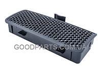 НЕРА Фильтр для пылесоса LG ADQ73573301