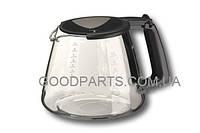 Колба для кофеварки Braun KFK10 67050717