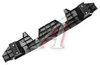 Усилитель бампера ВАЗ 2113 - 2115 задний (пр-во Технопласт)