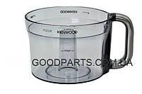 Чаша основная AT640/647 для кухонного комбайна Kenwood KW715905