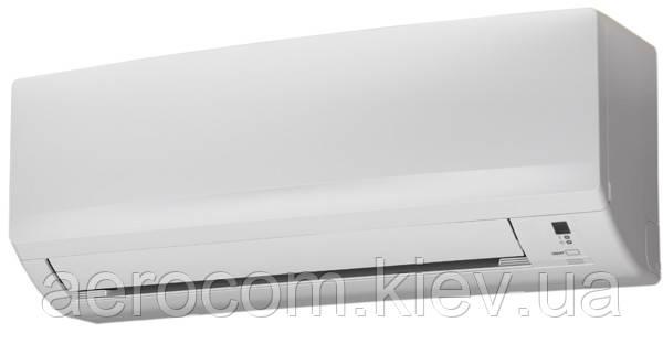 Кондиционер Daikin инвертер - СУПЕРЦЕНА! FTXB25C/RXB25C - Аэроком - вентиляция, кондиционирование, отопление в Днепре