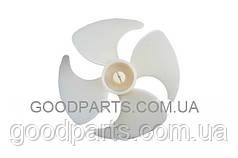 Крыльчатка вентилятора для холодильника Samsung DA31-20103A