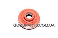 Прокладка клапана пара для утюга Philips 423901555620/423901555624