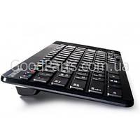 Беспроводная клавиатура Samsung VG-KBD1000/RU AA59-00683A