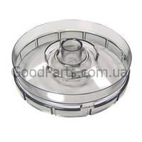 Крышка чаши блендера Bosch 489317