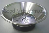 Нож-сито (сетка) для соковыжималки Bosch 648221