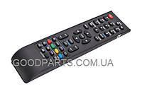 Пульт дистанционного управления для телевизора Bravis LED2868
