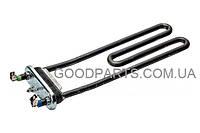 Тэн для стиральной машины Ariston TP 230-SB-2000 C00033055
