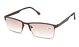 Очки мужские для зрения +/- Код:2152, фото 3