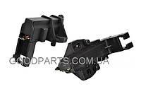 Щетки двигателя (2 шт) для стиральной машины Whirlpool 481236248004