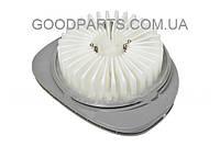 Фильтр выходной для пылесоса Panasonic MC-4620 AMC95KSG000