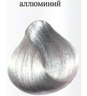 КРЕМ-КРАСКА COLORIANNE CLASSIC (алюминий)