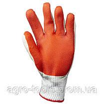 Перчатки стекольщика (манжет) SIGMA (9445351), фото 2